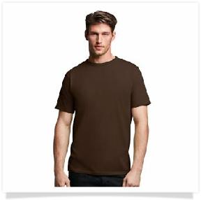 organic t shirt printing